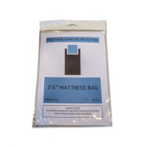 Single Mattress Bag