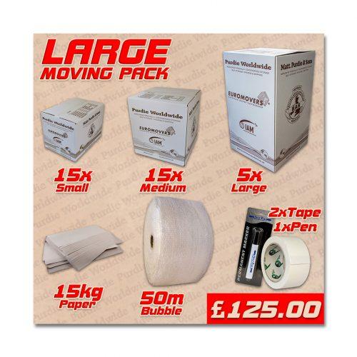 LargeMovingPack-Web