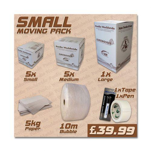 SmallMovingPack-web